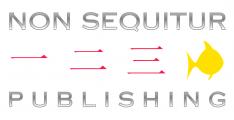 cropped-logo1911.png